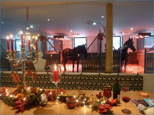 Luxus Pferdestall ihr portal rund um pferde und st moritz